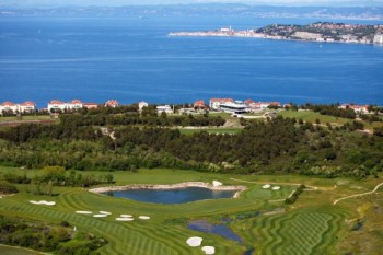 adriatic_golf_course-small.480x320